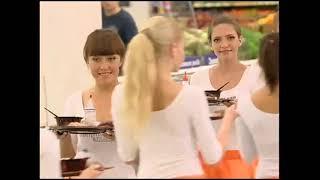 Контрольная закупка, Первый канал, 7 августа 2008 года.