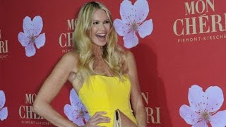 Elle Macpherson: From Cover Girl to Business Mogul