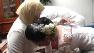 Dani & Anggi Wedding