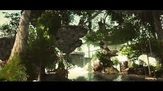 Darkfall Unholy Wars Trailer