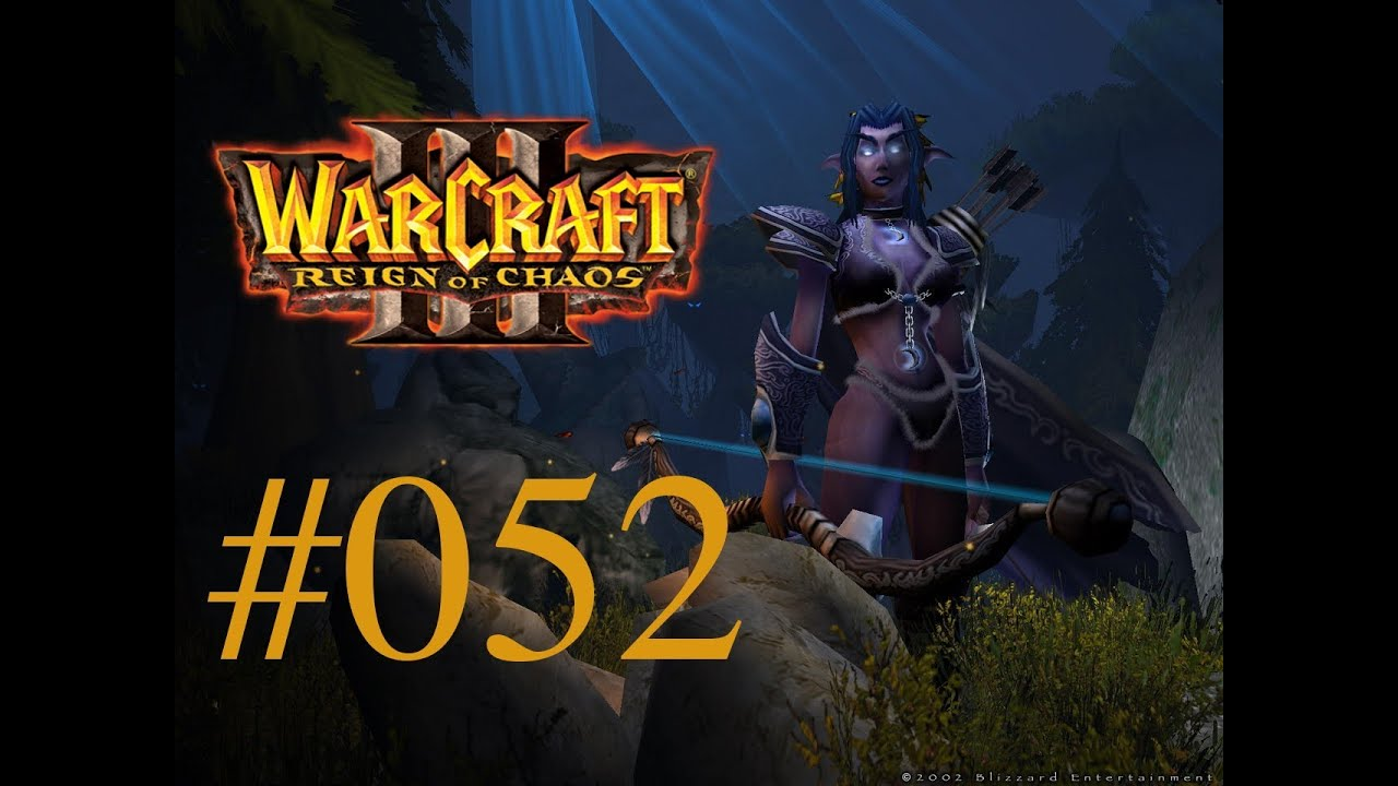 Warcraft 3 porn pic hentia thumbs