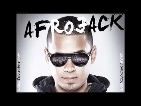 Leona Lewis - Collide (Afrojack Festival Remix)