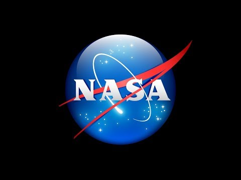 Pure Coincidence NASA Scientists? I Don't Think So! ~ 12/14/2017