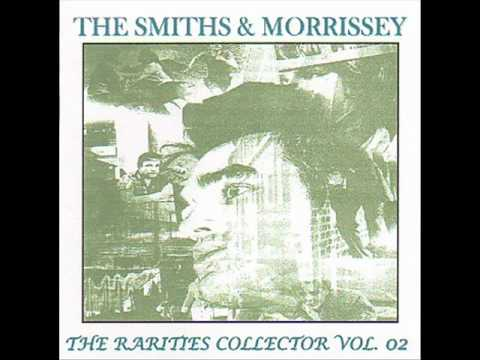 Everything But The Girl   Back to old HouseThe Smiths