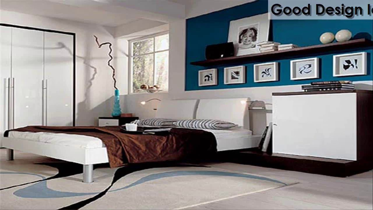Bedroom Ideas Decorating For Adults Part - 21: Bedroom Ideas Decorating For Adults