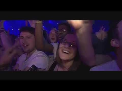 Dimitri Vegas & Like Mike (Bringing The World The Madness) - 2 Hours of Madness