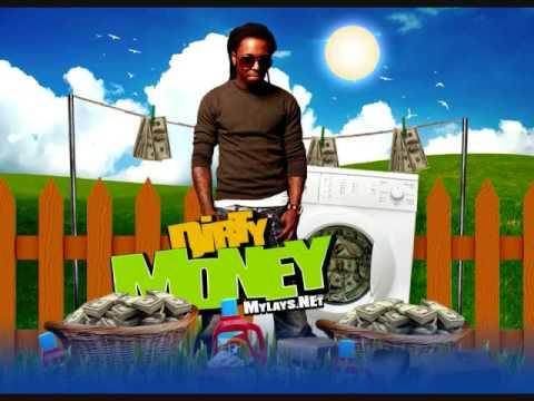 Lil wayne - Let The Beat Build / Mr. Carter