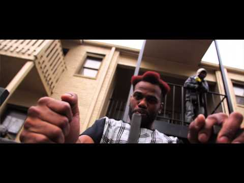 KickStand - Chanel In Da Bando (Official Video) Shot By @Foolwiththecamera