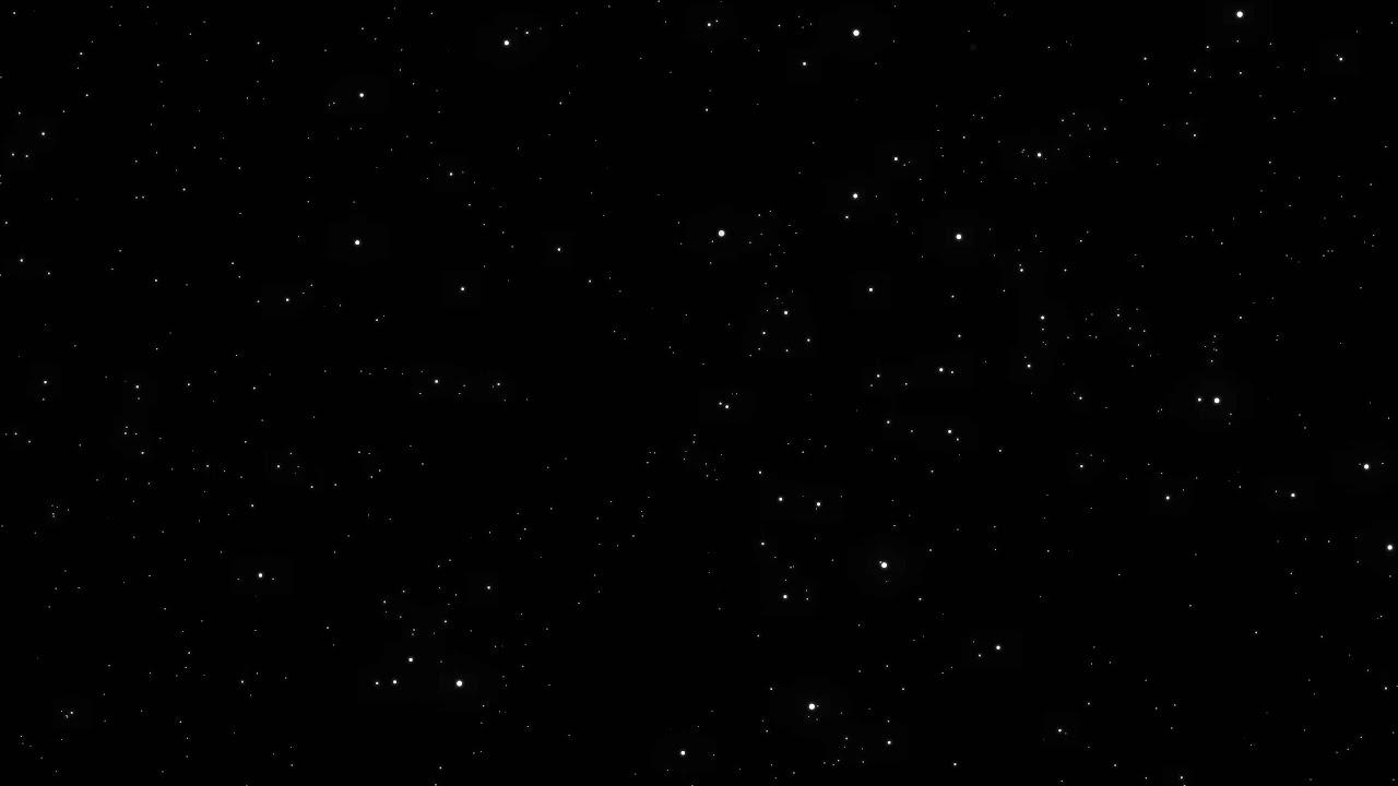 3 часа Колыбельные Брамса для малышей Звёздное небо