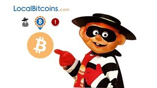 James Bond Bitcoin Live 00120 #Hamburglar