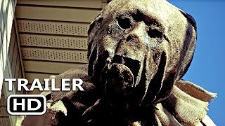 the-girl-in-the-crawlspace-official-trailer-2019-horror-movie