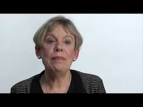 Karen Armstrong unveils the charter for compassion