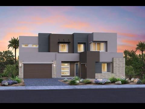 Henderson Home For Sale | $697K | 4,577 Sqft | 5 Beds | Office | Loft | 4 Baths | 3 Car