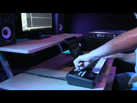 Roland Integra-7 Synthesizer Module | Sweetwater