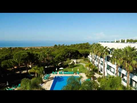 Formosa Park Apartment Hotel | Algarve | Portugal