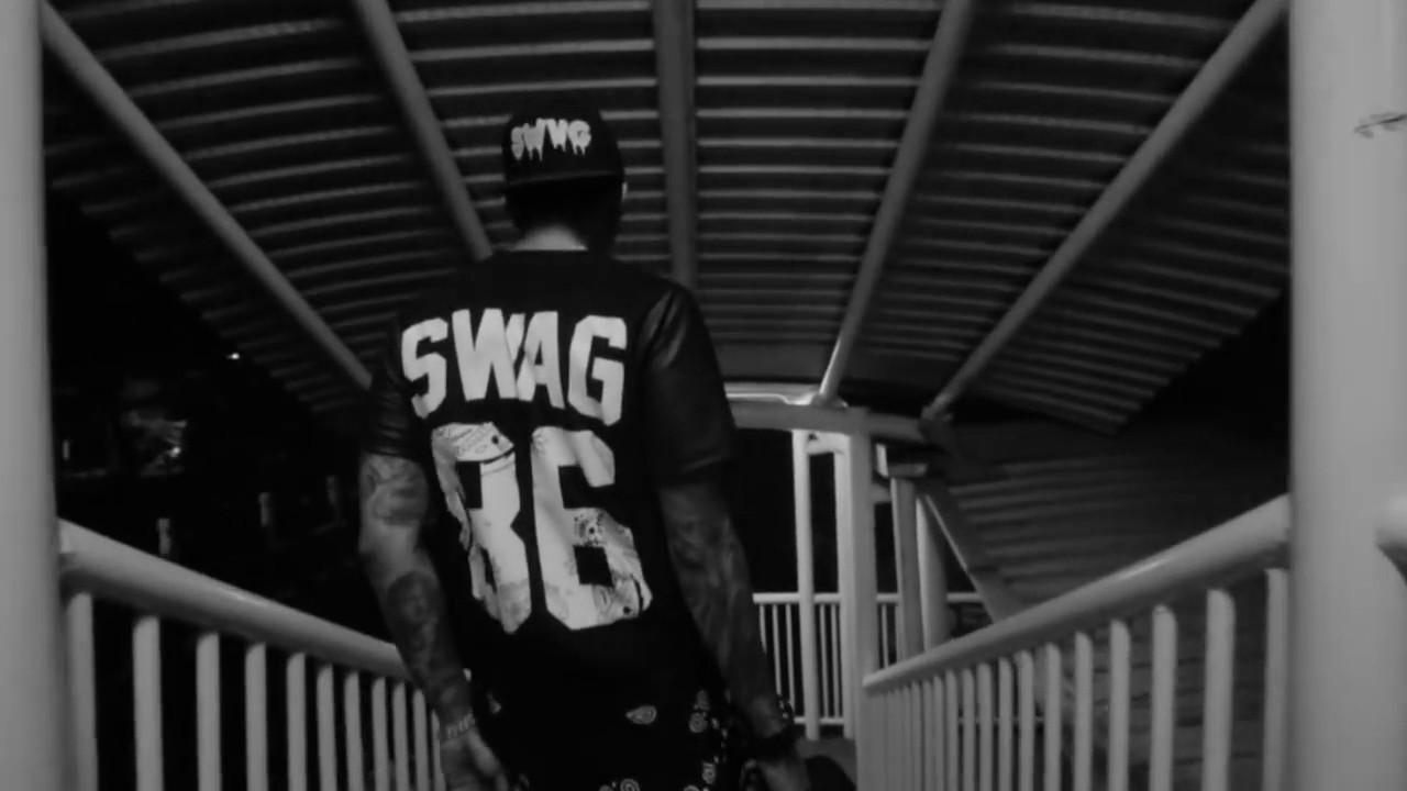 Download Young lex ft Ben Utomo , Edgar   Gue Lo Mereka  Video Clip