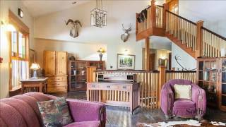 14 Bedroom Single Family Home For Sale in Boulder, CO, USA for USD $ 5,395,000...