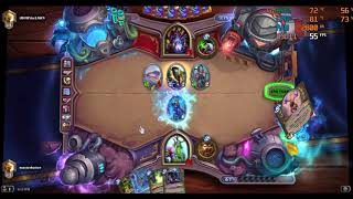 easy rank 14 with only 1600 dusts (only one legend :v) - rise of shadow