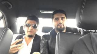 Video BILAL SAEED TALKS ABOUT THE FIRST TIME HE MET BONAFIDE (Maz & Ziggy) #MEMORIES download MP3, 3GP, MP4, WEBM, AVI, FLV Juli 2018