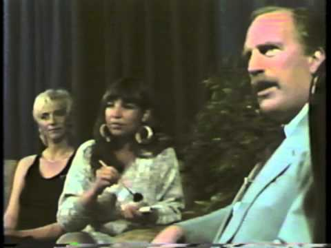 The Now and Then Show #11 from April 17, 1986