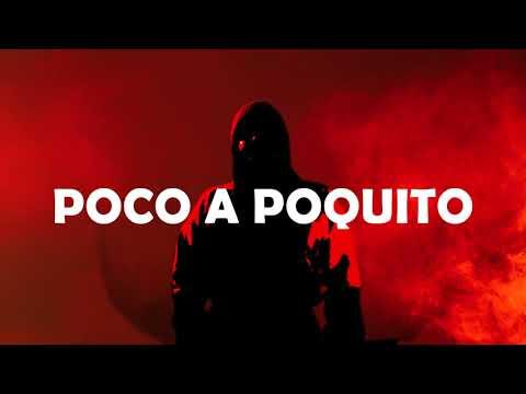 Fernanda Rodriguez - Poco A Poquito (Lyric Video)