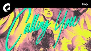 Play Calling You (feat. Cleo Kelley)