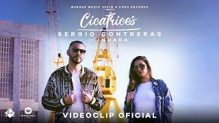 sergio Contreras клипы