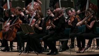 Brahms - Symphonie n° 2 - Allegro non troppo