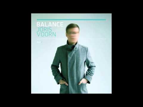 Jooris Voorn - Balance 014 full album - 2 - Midori Mix