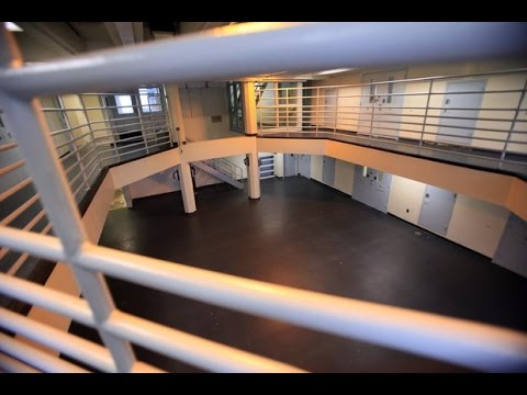 Solitary Confinement In Jails And Prisons