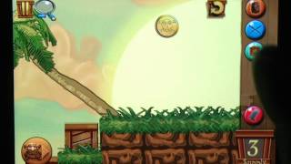 Bridge The Gap 2 iPhone Gameplay Review - AppSpy.com