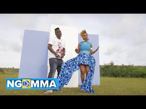 Susumila ft Avril - Wewe (OFFICIAL VIDEO)