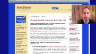 Federal Income Tax Refund Calculator for 2012, 2013