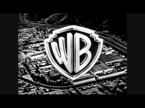 77 Sunset Strip Opening Theme & Intro