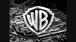 77 Sunset Strip Full Episodes
