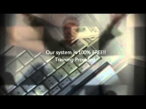 Make Money Online Today with ZNZ ON Steroids Free Marketing System