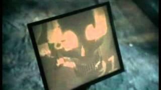 Видеоклипы 90 х  Фрагмент 99