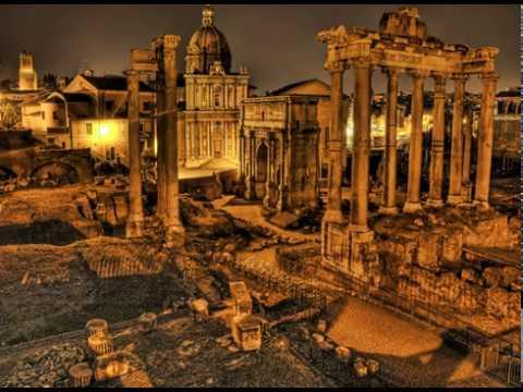 Intrebari Istorie 184