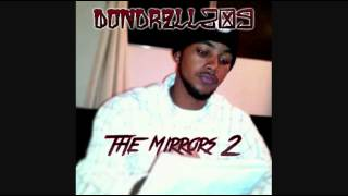 Dondrell209 - Step To The Twomp