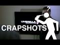 Crapshots Ep416 - The Weapon 1