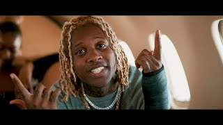 Download Lil Durk - Bora Bora (Official Music Video) Mp3 and Videos