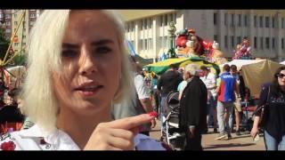 видео Наро-Фоминск