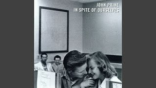 Play In Spite of Ourselves (feat. Iris DeMent)