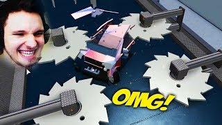 EXPENSIVE CARS BUY YOU TO ?!? | Roblox
