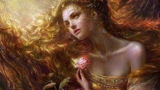 The Return of The Divine Feminine - Truth Revealed