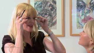 Jackie Tyson Digital Boutique: Timeless Glamour Thumbnail