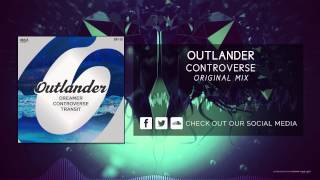 Outlander - Controverse [HQ Original]