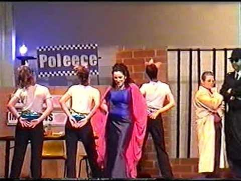 Roadshow 1999