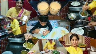 Download 😍😍చాలా రోజుల తర్వాత ఇంత కూల్ గా VLOG చేసాను| Saturday routine| Thota kura curry| Sarees collection Mp3 and Videos