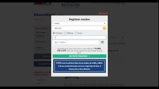 Video BCR REGISTRAR VOUCHER download MP3, 3GP, MP4, WEBM, AVI, FLV Juni 2018